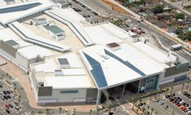 4240643243f Shopping Campo Grande. O Park Shopping é um centro de compras ...