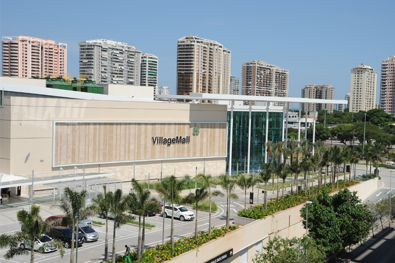 77d4bc172a6 Aluizio D Avila » Shopping Village Mall